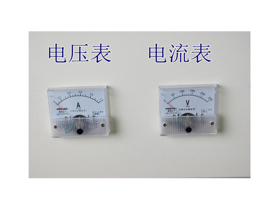 HJ-YD系列消毒机特点