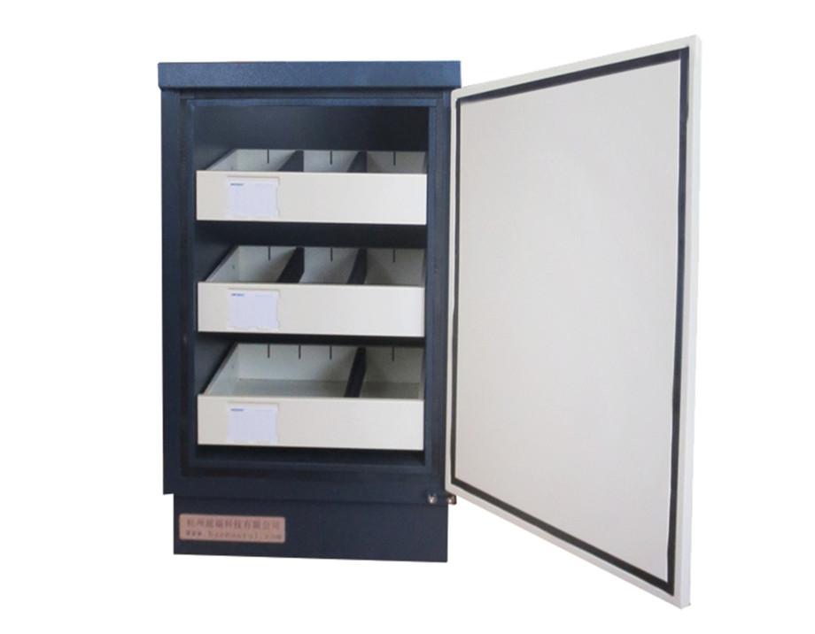 HJFCG85防磁信息安全柜