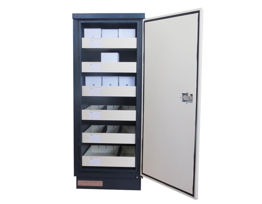 HJFCG150防磁信息安全柜