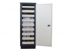 HJFCG180防磁信息安全柜