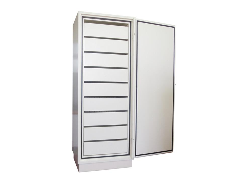 HJFCG320防磁信息安全柜