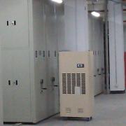 档案室除湿机HJ-8240H